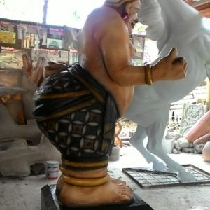 Kelik-studio-semar-mesem-patung-semar-gambar-patung-nusantara