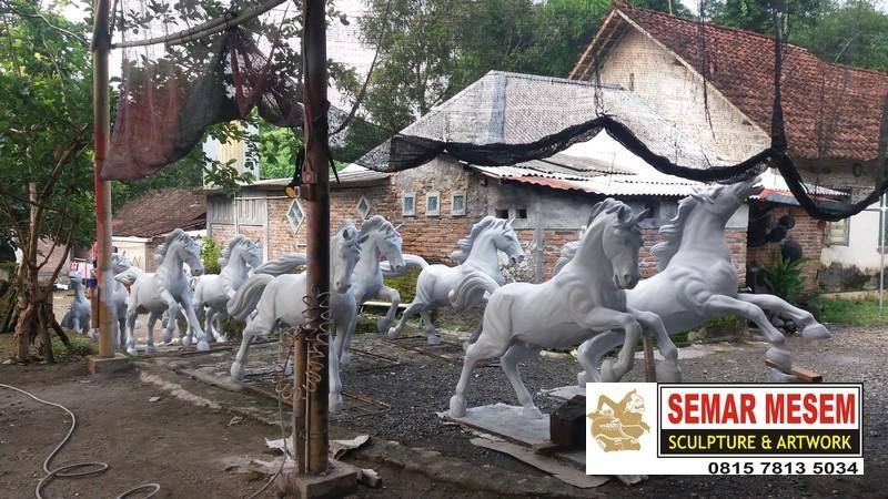 Kelik Studio Semar Mesem Beli Patung Online Patung Nusantara Dan Keterangannya