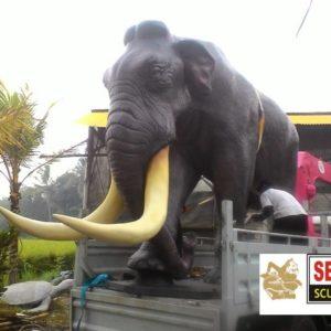 kelik-studio-semar-mesem-jual-macam-patung-patung-merlion-di-indonesia