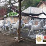 Harga Patung Fiber Berbagai Bentuk Dan Ukuran-081578135034(Studio Semar Mesem)