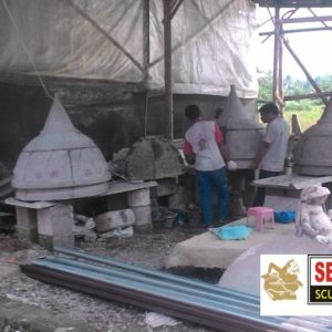 kelik-studio-semar-mesem-kubah-masjid-grc-alat-untuk-membuat-patung