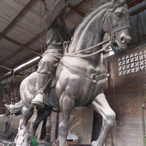 Kelik Studio Semar Mesem Patung Bagus Membuat Patung Dari Resin Copy
