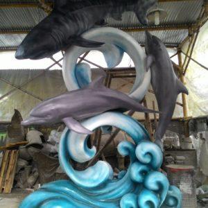 kelik-studio-semar-mesem-patung-karimun-jawa-patung-yang-terkenal-di-indonesia