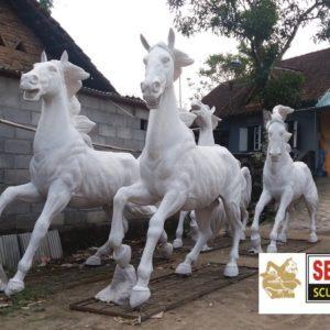 Kelik Studio Semar Mesem Pusat Patung Jawa Tengah Patung Figuratif