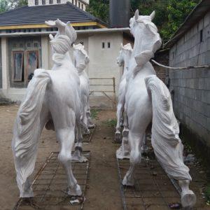 Kelik Studio Semar Mesem Studio Patung Lengkap Jual Patung Guan Yu