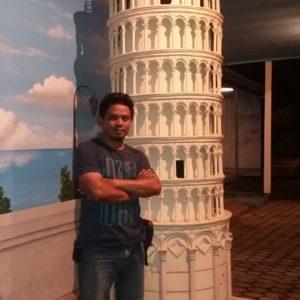 Kelik Studio Semar Mesem Seniman Patung Jogja Nama Seniman Patung Indonesia