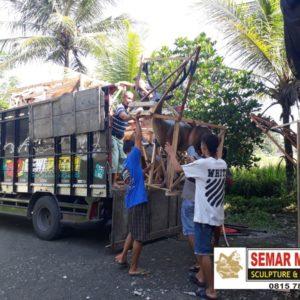 Jasa Pembuatan Patung Di Jakarta Jual Patung Anak Patung Upin Ipin Murah