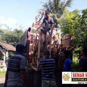 Patung Fiberglass Bandung Patung Murah Jasa Pembuatan Cetakan Patung