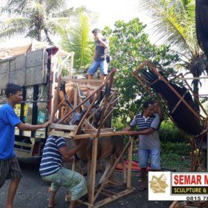 Patung Superhero Murah Jasa Pembuat Patung Di Yogyakarta Jasa Pembuat Patung Di Yogyakarta