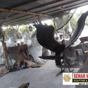 Patung Yang Murah Pengrajin Patung Fiber Pembuat Patung Di Jogja