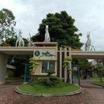 Testimoni Patung Kuda Fiber-081578135034-Patung Maskot Murah Berkualitas