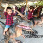 Harga Patung Dinosaurus Terbaru 2019-081578135034-patung Fiberglass