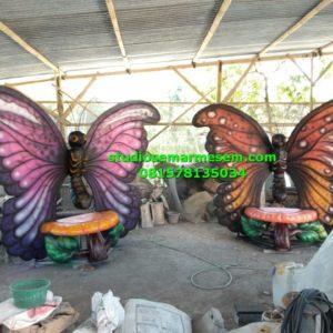 Patungkudafiber Produksipatungfiber Perajinpatungfiber