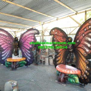 Patungperunggu Patungfibermagelang Patungfiberjakarta