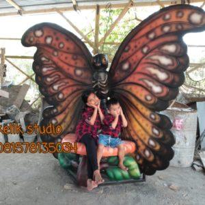 Toko Mebel Lucu Patung Pangkalpinang Patungfiber Klaten