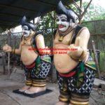Patung Semar Zaman Now/0815-7813-5034/Produsen Patung