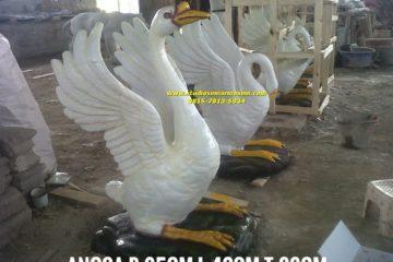 Cara Cetak Patung Resin Pengrajin Patung Fiber Patung Garuda Fiber