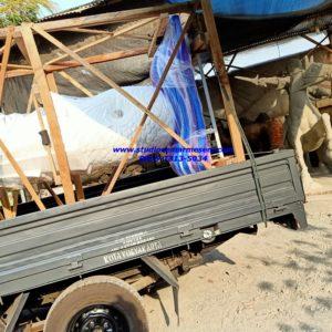 Harga Patung Merlion Patung Merlion Surabaya Patung Fiber