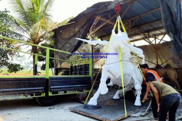 Alat Alat Membuat Patung Bahan Bahan Pembuatan Patung Pusat Patung Kuda