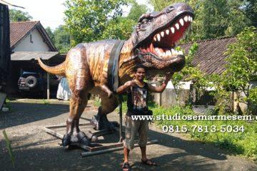 Patung Fiber Magelang Patung Fiber Bali Patung Fiberglass Surabaya