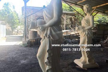 Gambar Patung Romawi Patung Tentara Romawi Patung Dewa Romawi