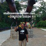 Pengrajin Patung Resin/081578135034