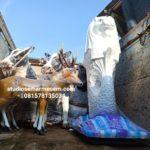 Jasa Cetak Patung/081578135034