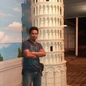 Kelik Studio Semar Mesem Jasa Pembuatan Patung Coloseum Nama Nama Patung Di Dunia