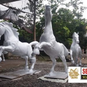 Kelik Studio Semar Mesem Pabrik Patung Patung Relief