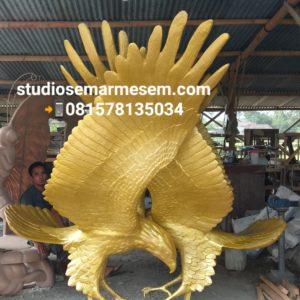 Jasa Patung Jasa Patung Perunggu Jasa Pembuatan Patung Jasa Pembuatan Patung Batu