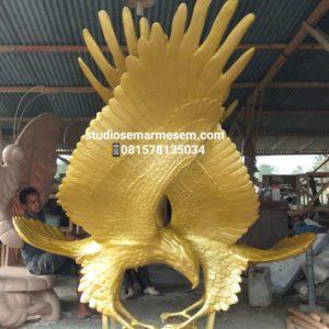 Jasa Pembuatan Patung Lilin Jasa Buat Patung Fiber Jasa Pembuatan Patung Di Bandung