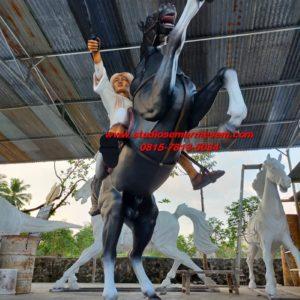 Beli Patung Online Patung Bali Patung Sulawesi