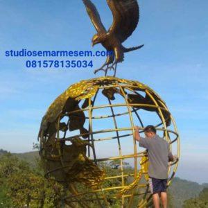 Globe Dunia 3d Globe 3d Bumi Globe