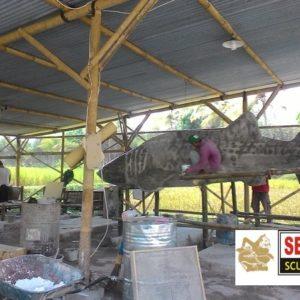 Kelik-studio-semar-mesem-ikan-paus-jumbo-karya-seni-dekorasi