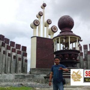 Kelik Studio Semar Mesem Project Jepara Mayong Kerajinan Kayu Jepara