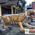 Jual Patung Dekorasi Online Murah-081578135034