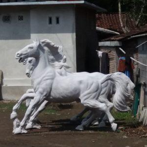 Patung Kuda Citra Raya Patung Kuda Hari Ini Pusatfiberglass