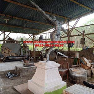 Cetakan Patung Fiber Jual Patung Fiber Jual Patung Pangkalpinang
