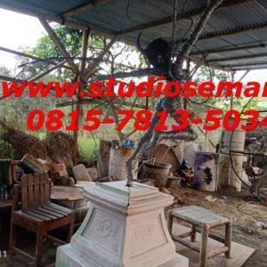 Patung Kawat Gajah Patung Kawat Yang Mudah Patung Kawat Rusa