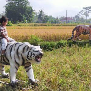 Harga Patung Harimau Harga Patung Harimau Loreng Harga Buat Patung Harimau