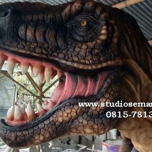 Jasa Patung Resin Pembuat Patung Resin Bandung Pengrajin Patung Resin Bali