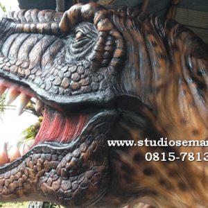 Jasa Pembuatan Patung Fiber Pengrajin Patung Fiber Bogor Jual Patung Fiber Bali
