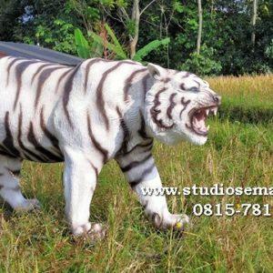 Jual Patung Macan Asli Yang Jual Patung Macan Asli Patung Macan Bali