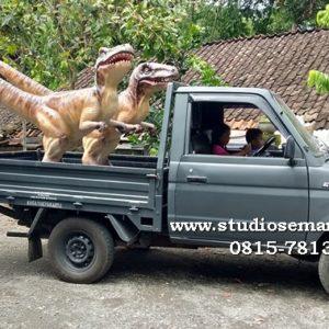 Patung Abiansemal Patung Tanjung Pinang Patung Mojokerto