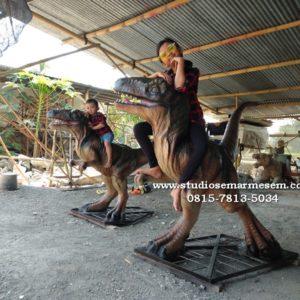 Patung Batam Patung Sukabumi Patung Banjarmasin Patung Bekasi