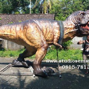 Patung Brachiosaurus Patung Ultrasaurus Patung Supersaurus Patung Andesaurus