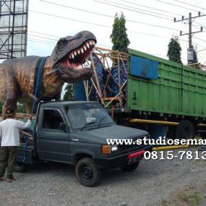 Patung Dinosaurus Di Bandung Patung Dinosaurus Majalengka Patung Dinosaurus Kota Bandung Jawa Barat