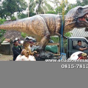 Patung Dinosaurus Di Majalengka Patung Dinosaurus Di Jakarta Cara Membuat Patung Dinosaurus