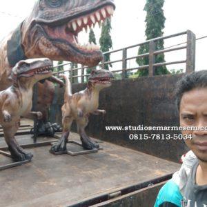 Patung Fiber Bandung Patung Fiber Surabaya Patung Fiber Jogja
