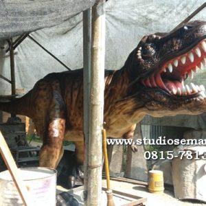 Patung Fiber Malang Patung Fiber Yogyakarta Patung Fiberglass